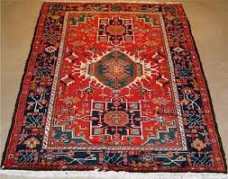 Handmade Iranian Rugs What To Do If There Is Persian Rugs Sale We Bring Ideas