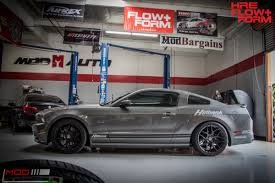 badass mustang best mods for ford mustang gt s197 2005 14 u0026 5 0l coyote v8