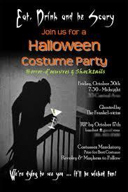 halloween themed birthday invitations 20 246 vampire stock illustrations cliparts and royalty free
