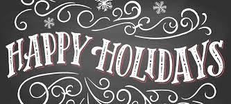 happy holidays sji readers san jose inside