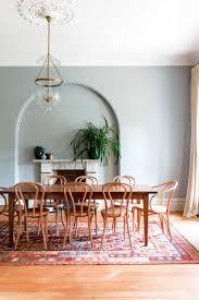 Esszimmerst Le Yellow Die Besten 25 Bugholzstühle Ideen Auf Pinterest Caffe Bar