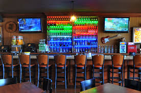 commercial bar design ideas interior design