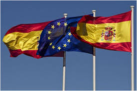 The Spain Flag Solar Portfolios Has Been Engaged By Two European Funds