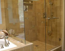 Bathtub Shower Tile Ideas Shower Remodel Ideas Beautiful Shower Tub Inserts Awesome Tub