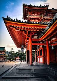 Home Beautiful Original Design Japan Best 25 Japan Architecture Ideas On Pinterest Bamboo