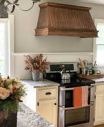 how to apply gel stain to kitchen cabinets how to refinish wood cabinets with gel stain