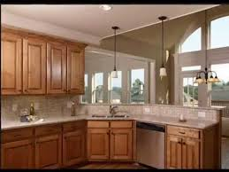 Best Images About Corner Fair Corner Sinks For Kitchens Home - Corner sink kitchen cabinets
