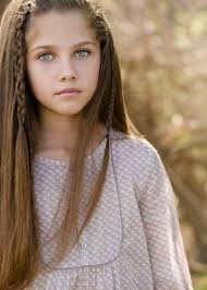 ladies haircuts hairstyles straight long little girl haircuts hairstyles hair photo com
