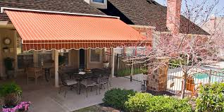 Home Awning Accent Awnings Residential Awnings U2013 How Awnings Affect Your Homes