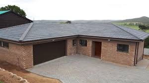 yr20 3 bedroom 2 bathroom house for sale in fraaiuitsig gleniqua
