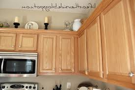 Pictures Of Kitchen Cabinets With Knobs Kitchen Kitchen Cabinet Knobs And Pulls Throughout Awesome
