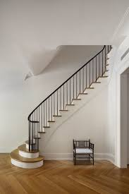 best 25 curved staircase ideas on pinterest round stairs wall