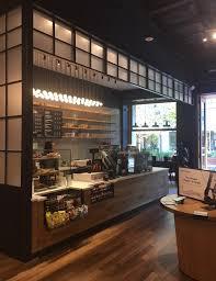 amazon books opens walnut creek store with peet u0027s coffee in tow