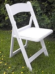 rent wedding chairs chair rentals ta chiavari bartsools crossback vineyard chairs