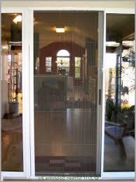 sliding french door screens finding custom made sliding patio