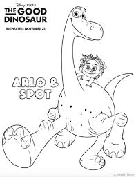 dinosaur coloring page nywestierescue com