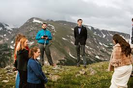 jessica u0026 edward u2022 rocky mountain national park elopement u2022 estes