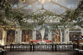 wedding planners in utah home elevated event planning park city wedding planner