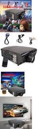 home theater projector 1080p best 25 home theater projectors ideas only on pinterest home