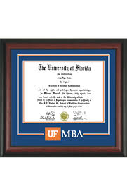 14x17 diploma frame diploma picture frames gallery craft decoration ideas