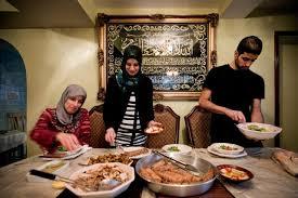recette de cuisine libanaise cuisine libanaise bon appé sylvie st jacques cuisine