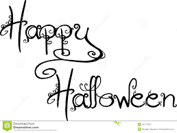 halloween white background 100 happy halloween happy halloween party scary background
