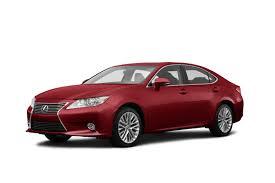 lexus van rental luxury car rental