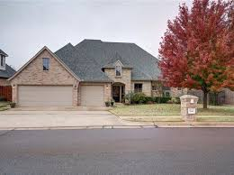 3 Bedroom Houses For Rent In Edmond Ok Outdoor Kitchen Edmond Real Estate Edmond Ok Homes For Sale