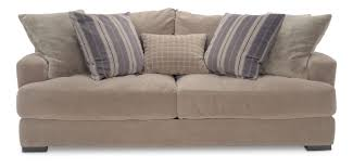 Furniture Carlin Sofa Hom Furniture Fargo And Home Furniture - Home furniture fargo