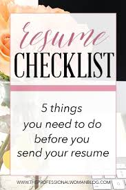 How To Get Your Resume Past Computer Screening Tactics 145 Best Resume Tips Images On Pinterest Resume Tips Clocks And