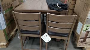 Universal Dining Room Sets Dining Round Dining Table 1 Beautiful Universal Dining Tables