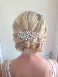 hair for weddings inspirational low bun hairstyles for weddings hair inspiration