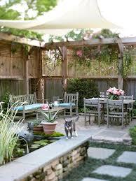 Patio Backyard Ideas by 521 Best Decks And Patios Images On Pinterest Backyard Ideas