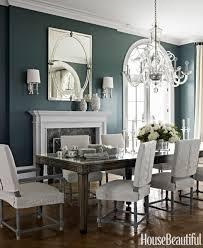 grey dining set jofran antique gray ash 7 piece dining room set