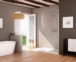 making wetrooms work homebuilding u0026 renovating
