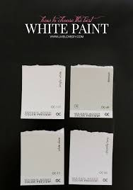 520 best diy painting images on pinterest colors painting and