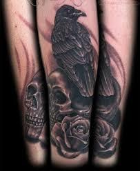 42 best raven symone tattoo images on pinterest raven symone