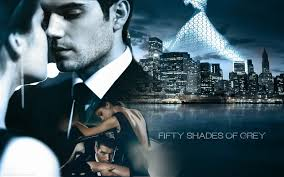 Fifty Shades Of Grey Resume By Ken Levine February 2015
