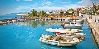 albania 2017 holidays tours all inclusive last