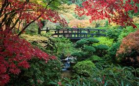 images of beautiful gardens america s most beautiful gardens travel leisure