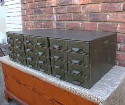 metal storage cabinet with drawers 24 drawer metal industrial steel storage file cabinet omero home