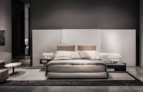 yang bed