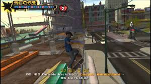 tony hawk pro skater apk tony hawk s underground 2 remix apk iso psp for free