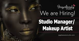 makeup artists needed makeup artist needed in lagos mugeek vidalondon