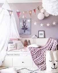 tableau pour chambre romantique 1001 idées pour chambre et gris les nouvelles tendances