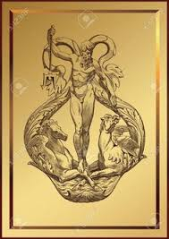 merman tattoo google search tattoos pinterest merman