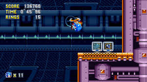 sonic 2 guide steam community guide how fly on tails as sonic u0026 tails