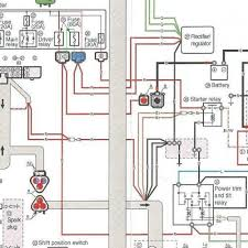 100 yamaha outboards wiring diagram nmea 2000 connector in