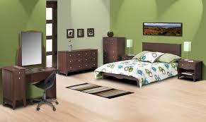 full size bedroom sets full size bedroom furniture sets bedroom