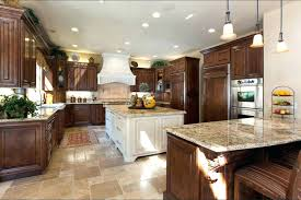 vent kitchen island kitchen island vent pipe coryc me